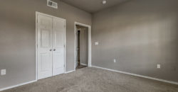 Townview Apartments Crowley Tx, 76036