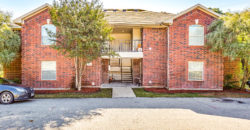 Wells Ranch Apartments Keene Tx, 76059