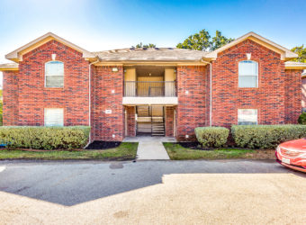 Wells Ranch Apartments Keene Tx, 76059