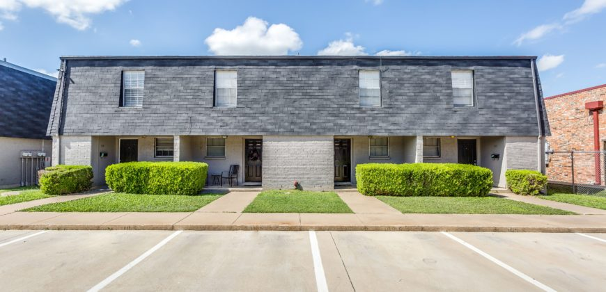 Garden Manor Apartments Burleson Tx, 76028