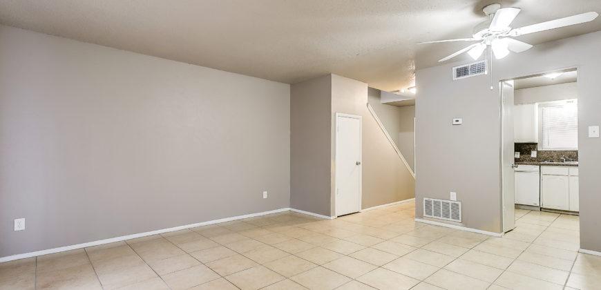 Garden Manor Apartments Burleson Tx, 76028